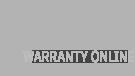 Best Home Warranty Online