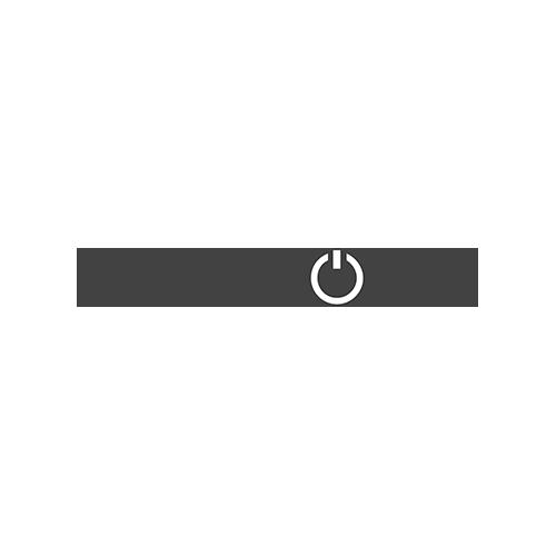 ziperone.com