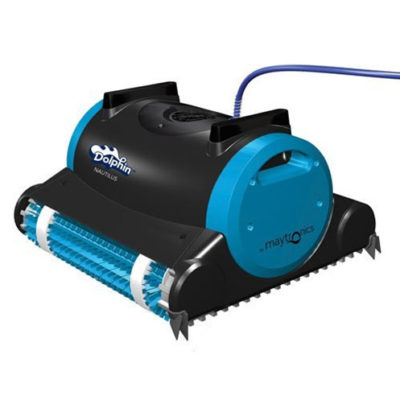 The 6 Best Automatic Pool Cleaners Liberty Home Guard
