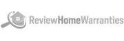Review Home Warranties