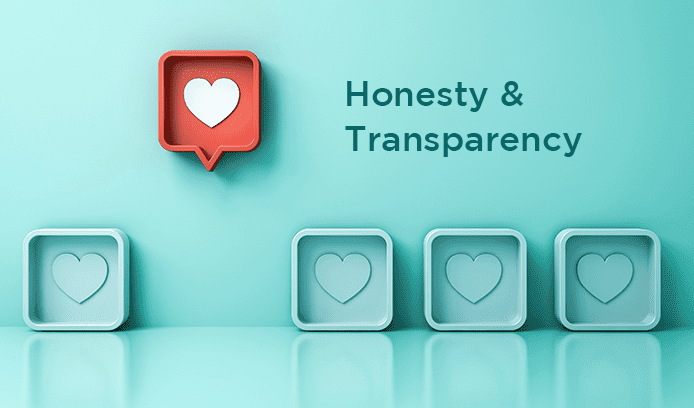 Home Warranty Reviews Honesty & Transparency