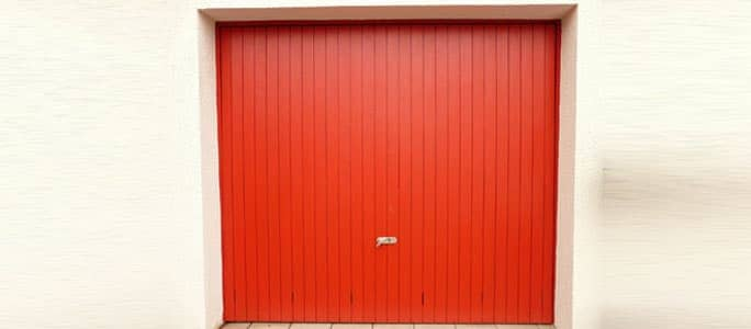 What Does a Garage Door Replacement Cost