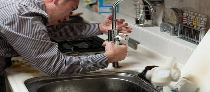 Is Plumbing Covered By Home Warranty