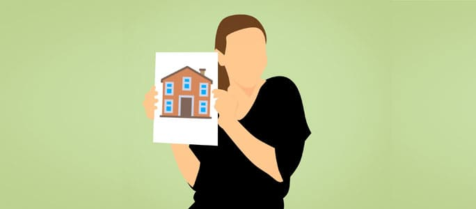 Why You Should Request A Home Warranty When Buying A Home