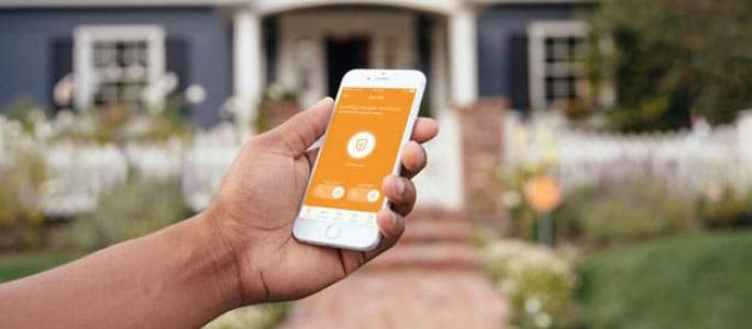 How IoT and Telematics will change your home life