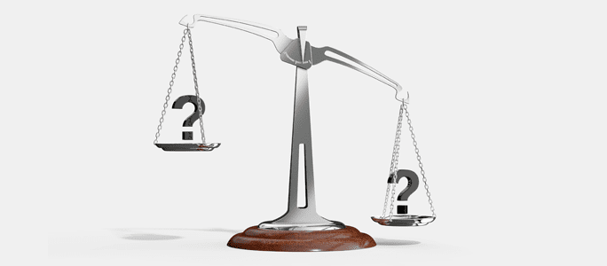 Home Warranties vs. Home Service Contracts