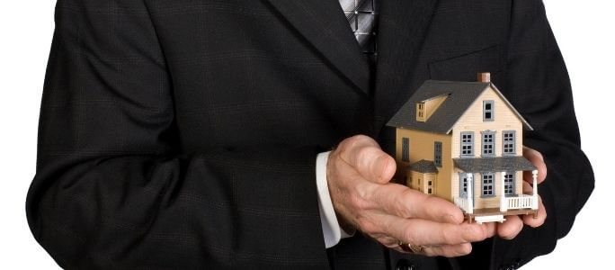 What Is a Home Buyer's Warranty
