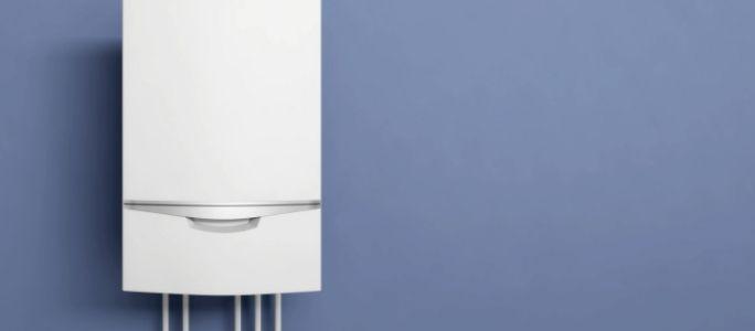 Water Heater Warranty Vs. Home Warranty