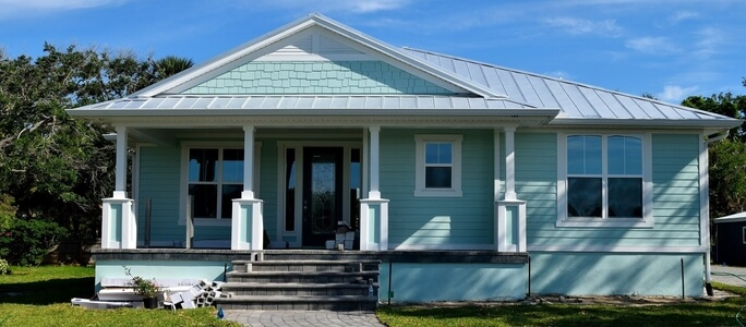 Convert Home Warranty Coverage from Seller to Buyer