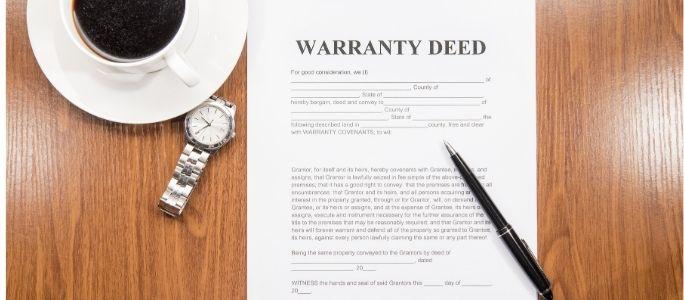 How Home Warranties Benefit Real Estate Agents