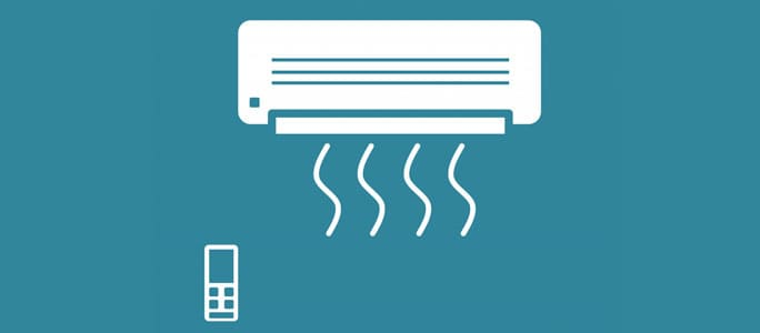 Advantages of Ductless Heating and Cooling Systems