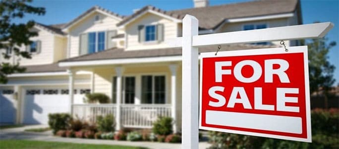 Real Estate Agent's Home Warranty