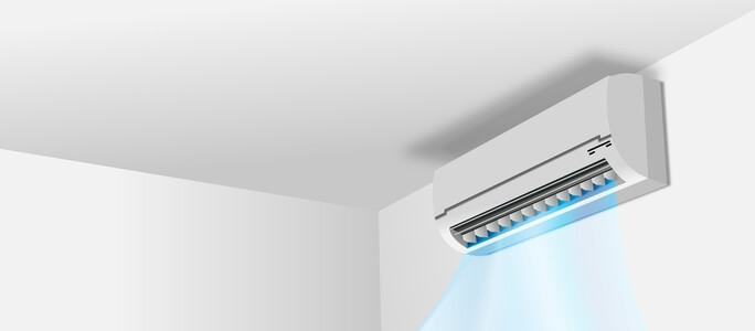 Air Conditioner Home Warranty Coverage vs. Air Conditioner Insurance