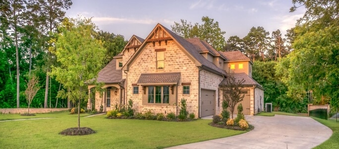 Waiting Period for a Home Warranty