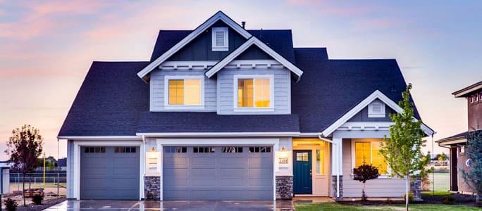 Home Warranty Renewal