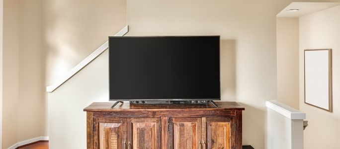 5 Most Common TV Problems and Repairs