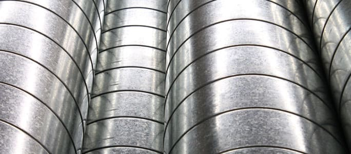 Is Ductwork Covered by Home Warranty