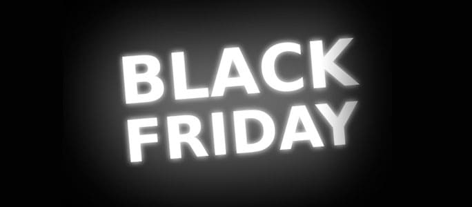 Black Friday and Cyber Monday Deals on Home Warranty Plans