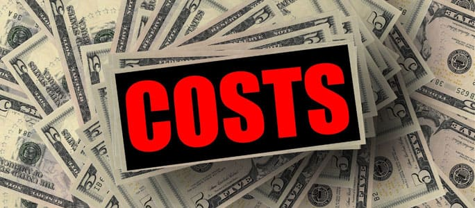 Average Appliance Repair Costs With Prices