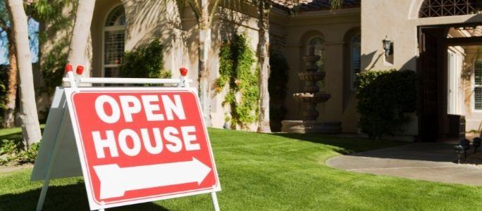 6 Best Open House Apps For Realtors & Sellers