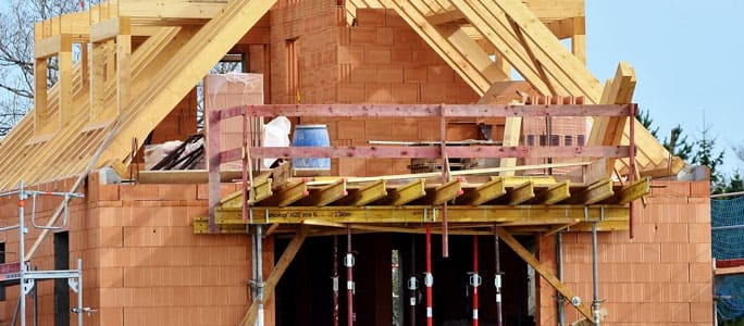 New Construction Home Warranty – What They Cover?