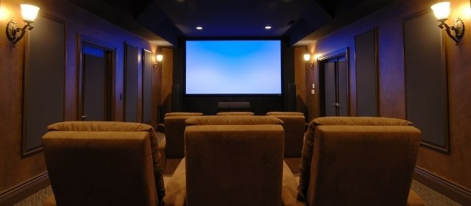 7 Most Common Home Theater Problems and Solutions You Should Know