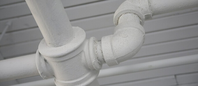Why Plumbing Air Vents Are Important