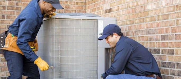 Air Conditioner Insurance vs. a Home Warranty