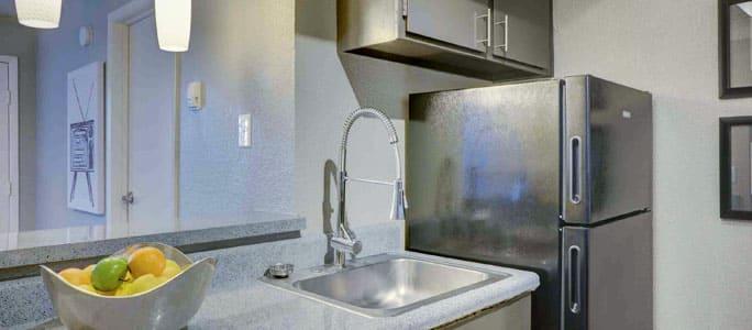 Should You Buy a Home Appliance Warranty