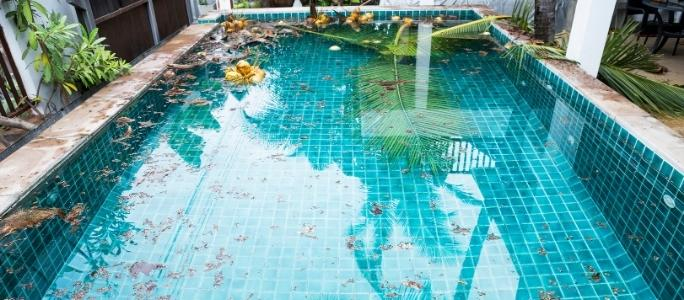 Common Pool Problems and How to Prevent Them