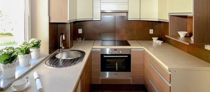 Pre-Existing Conditions in Home Warranties