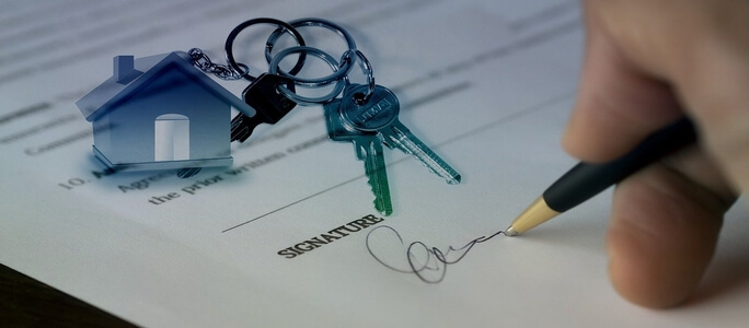 Tips for Real Estate Agents