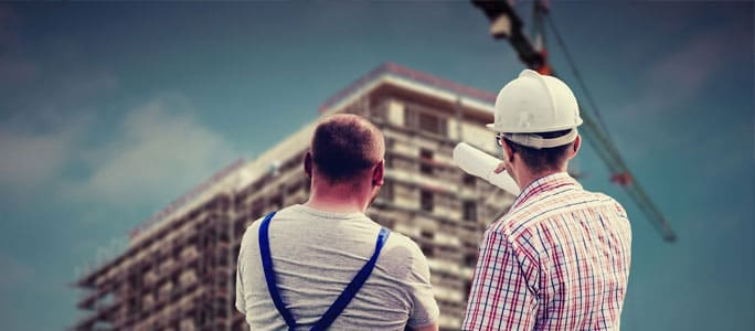 What Is a Builders' Home Warranty