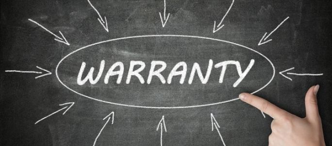 Equipment Breakdown Coverage Vs. Home Warranty Coverage