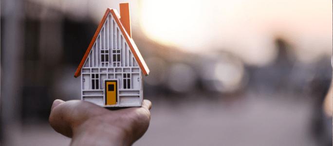 Seller's Home Warranty