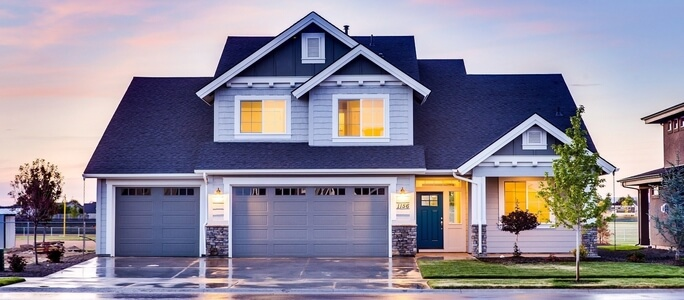 Different Types of Home Warranty