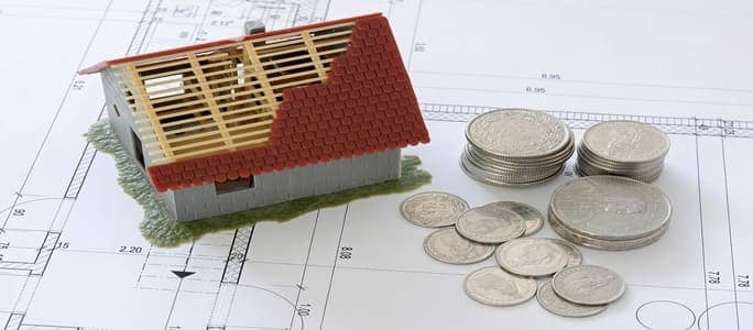 Home Protection Plans for Homeowners