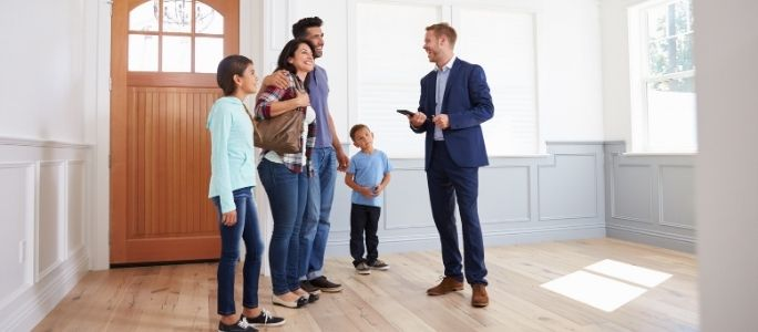 Selling with a Realtor vs. FSBO: Which Is Better to Sell Your Home?