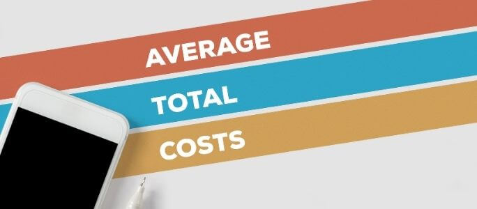 Average Cost of Home Warranty Coverage