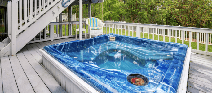 Should You Consider A Home Warranty With Pool Coverage Lhg