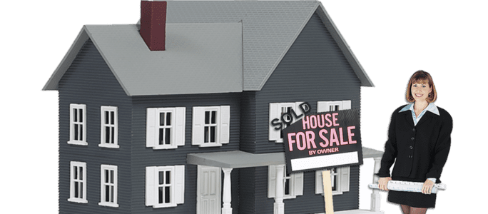 Sell Your House Faster Using a Home Warranty Plan