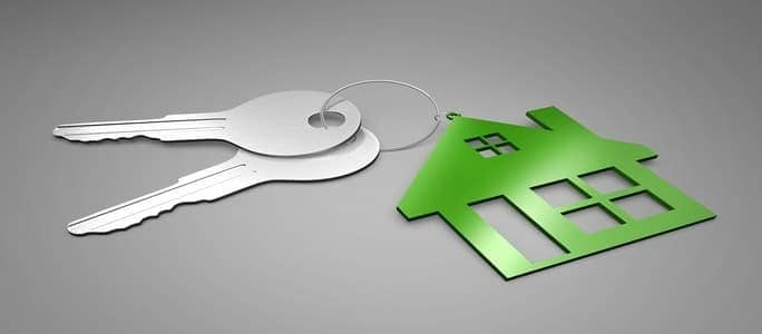 Home Warranty for Landlords