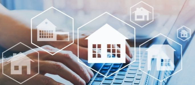 Property Surveys: All That You Need to Know