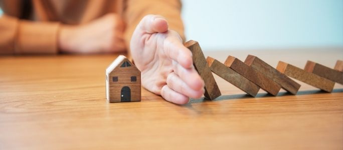 Difference Between Home Insurance and Home Warranty Coverage