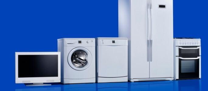 Home Warranty Vs. Appliance Warranty