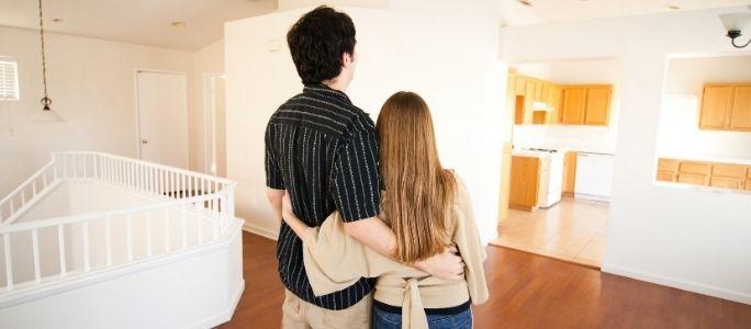 Buyer's Home Warranty Cover