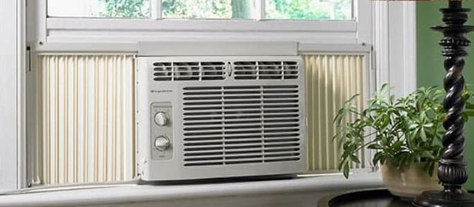 How to Take the Best Care of Your A/C Unit