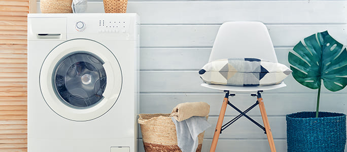 Clothes Dryer Home Warranty Coverage