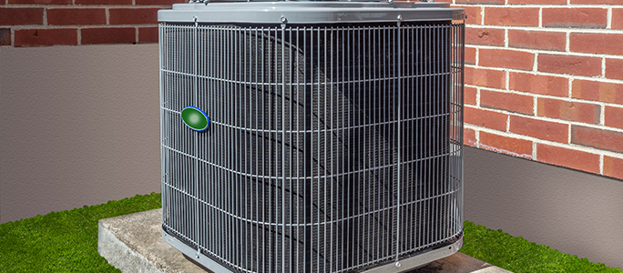 Home Air Conditioner Warranty Coverage
