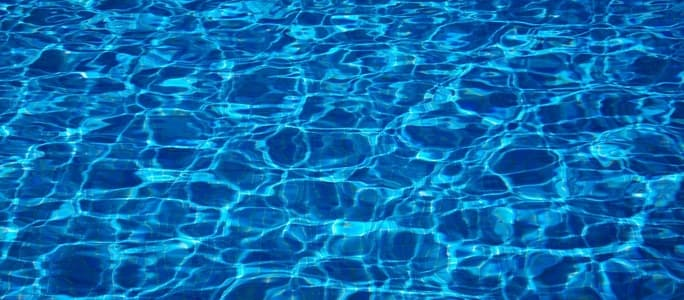 Pool Home Warranty Coverage Liberty Home Guard